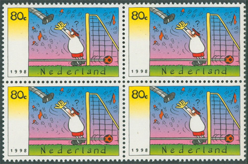 Sport - Fotboll (1074)-2 hos nordfilateli.se b6fc30a6707a5